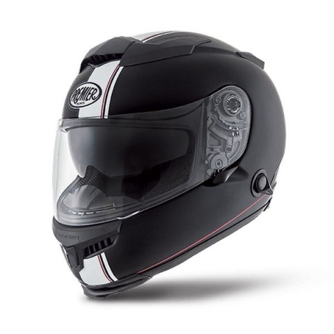 CASCO INTEGRALE PREMIER TOURAN DS9 BM