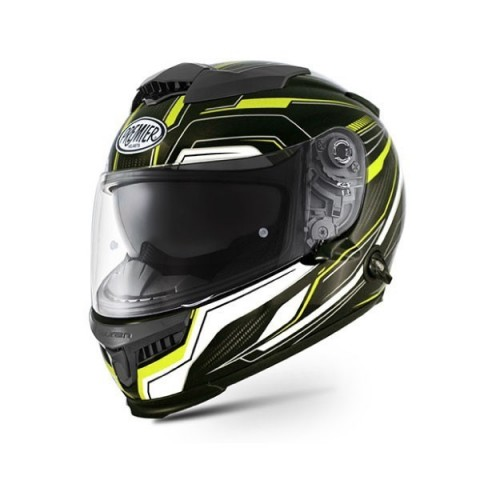 CASCO INTEGRALE PREMIER TOURAN PXY