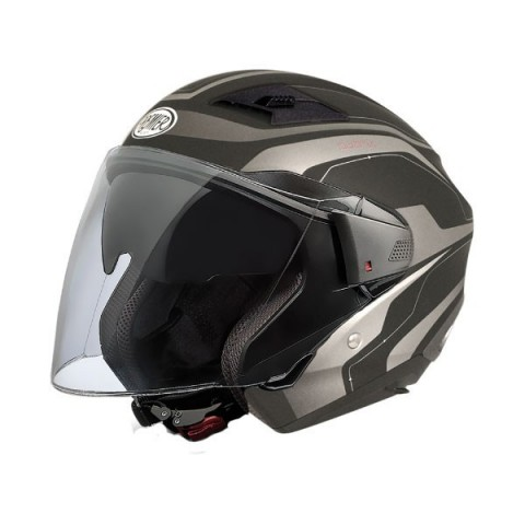 CASCO JET PREMIER BLISS X9 BM