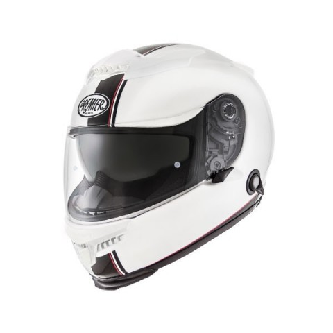 CASCO INTEGRALE PREMIER TOURAN DS0
