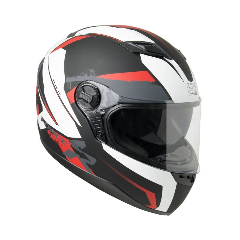 CASCO INTEGRALE CGM 308X ATLANTA