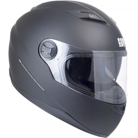 CASCO INTEGRALE CGM 308A SAN FRANCISCO