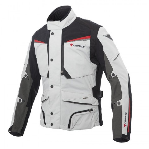 GIACCA DAINESE SANDSTORM GORE-TEX