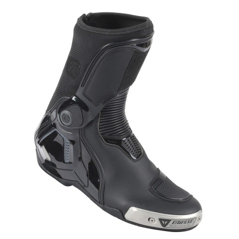 STIVALI DAINESE TORQUE D1 IN BOOTS