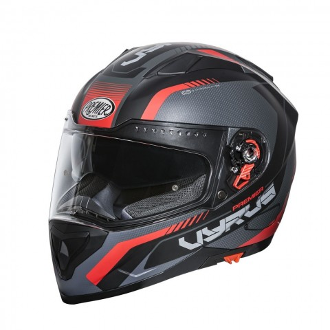 CASCO INTEGRALE PREMIER VYRUS MP92