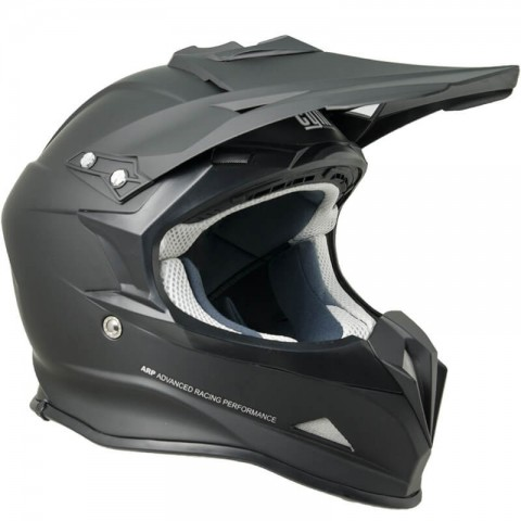 CASCO OFF ROAD CGM 601A GROUND
