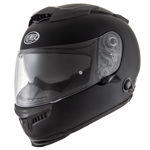 CASCO INTEGRALE PREMIER TOURAN U9 BM
