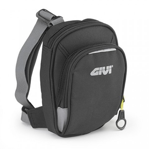 BORSELLO DA GAMBA GIVI EASY BAG EA109B